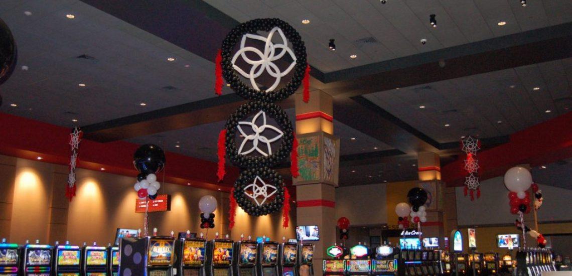 casino-theme-004