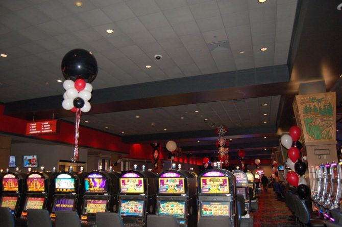 casino-theme-005